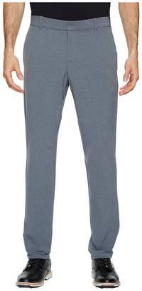 Nike Flex Pants Men's Casual Pants