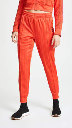 adidas by Alexander Wang AW TP Sweatpants