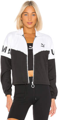 Puma XTG Track Jacket