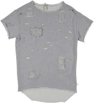 MET Sweatshirts - Item 12184014WR