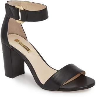 Louise et Cie Kai Ankle Strap Sandal