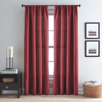 Peri Dune Window Curtain