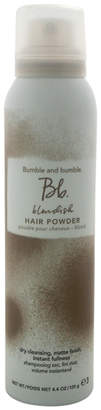 Bumble and Bumble 4.4Oz Blondish Hair Powder
