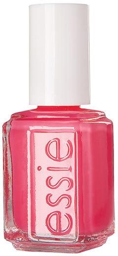 Essie Nail Polish - Pinks