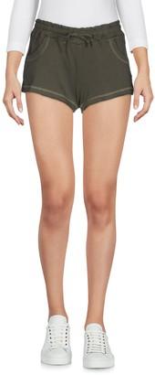 4giveness Shorts - Item 13129477MT