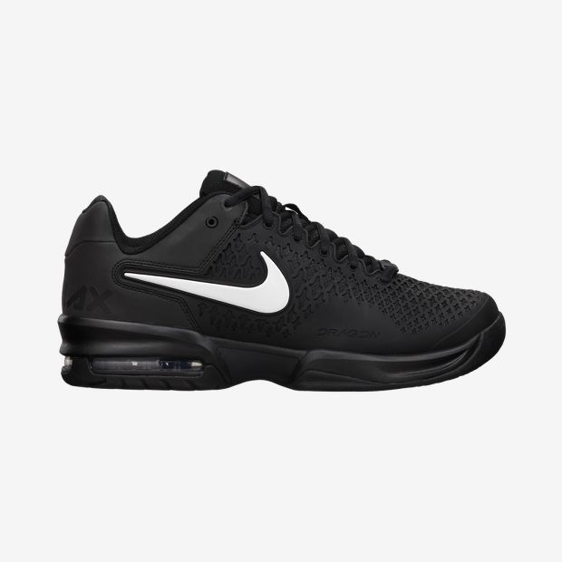 Nike Cage Limited Edition Men's Tennis Shoe