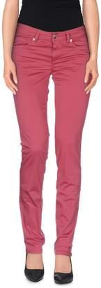Liu Jo Casual pants - Item 36824181EN