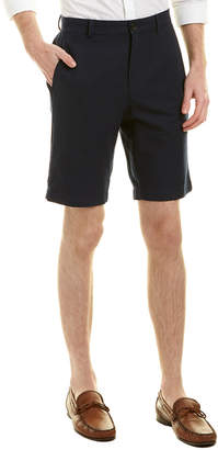 Brooks Brothers Linen-Blend Short