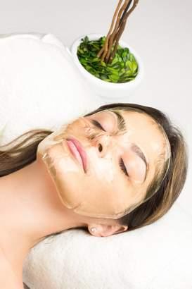 Martinni Beauty Masks Pore Refining Collagen Mask