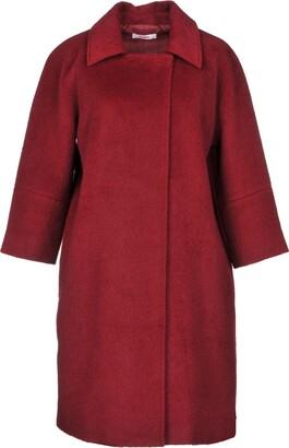 Blugirl Coats - Item 41831005WA