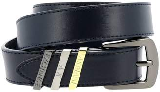 Armani Exchange Belt Belt Women