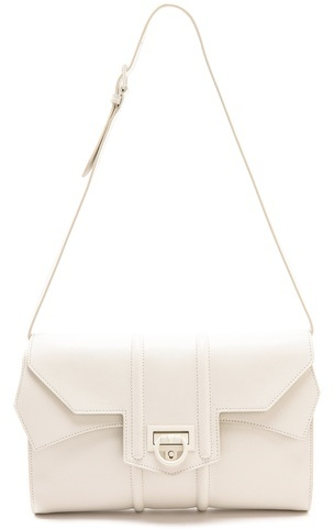 Hudson Reece Siren Lady Bag
