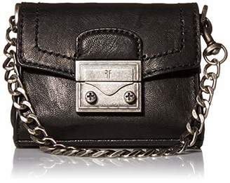 Frye Ella Belt Bag