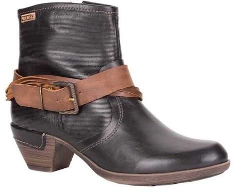 Women's Pikolinos Rotterdam Ankle Boot 902-8905