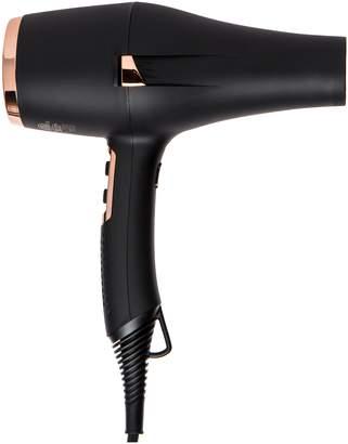 n:p beautiful Hair Dryer