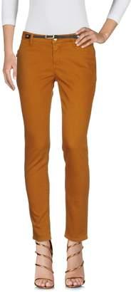 Jeckerson Denim pants - Item 42592012XO