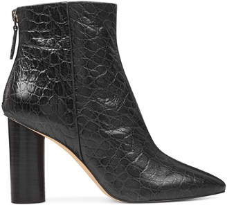 Nine West Eric Pointy Toe Booties
