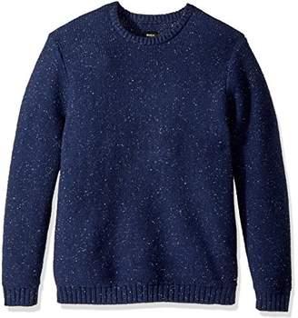 RVCA Men's Seasons Sweater