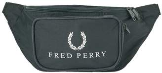 Fred Perry Authentic Retro Waist Bag