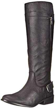 Coconuts by Matisse Women's Lonnie Engineer Boot
