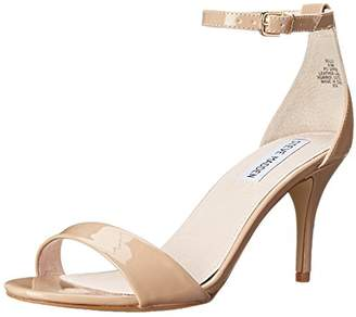 Steve Madden Women's Sillly Dress Sandal