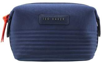 Ted Baker Mens Wash Bag - ShopStyle UK 5a0f438b0f2cc