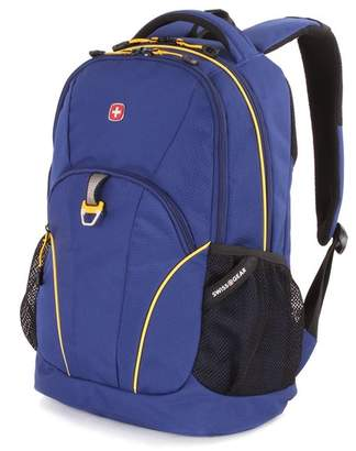 Swiss Gear SwissGear 5887 Laptop Backpack