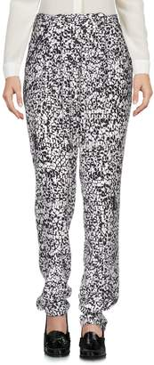 Filippa K Casual pants - Item 36852834UP