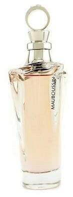 Mauboussin NEW Pour Elle EDP Spray 100ml Perfume