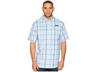 Columbia Super Low Dragtm Short Sleeve Shirt