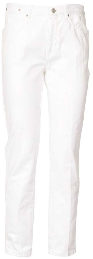 Perry Skinny Jeans