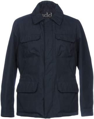 ADD jackets - Item 41822389LR