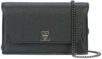 Akris Anouk shoulder bag