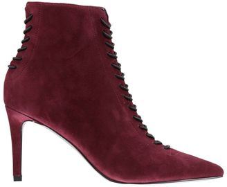 KENDALL + KYLIE Heeled Booties Shoes Woman