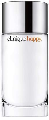 Clinique 'Happy' Perfume Spray
