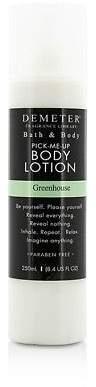 Demeter NEW Greenhouse Body Lotion 250ml Perfume