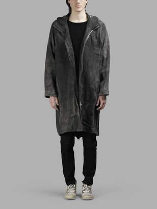 A Diciannoveventitre Coats