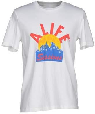 Alife (エーライフ) - PUMA ALIFE T シャツ