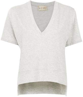 Andrea Bogosian embellished blouse