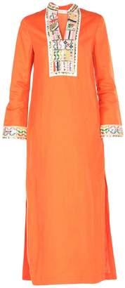 Tory Burch Long dresses - Item 34900869XT