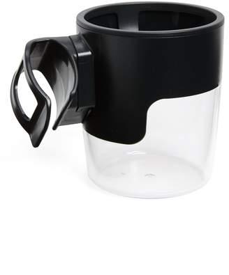 Nuna MIXX(TM) Clip-On Cup Holder