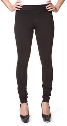 Hue Curvy Fit Jeggings