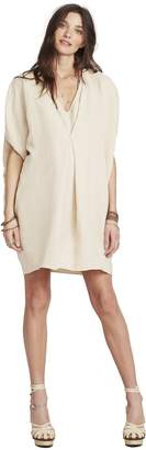 Hatch THE NANDA DRESS