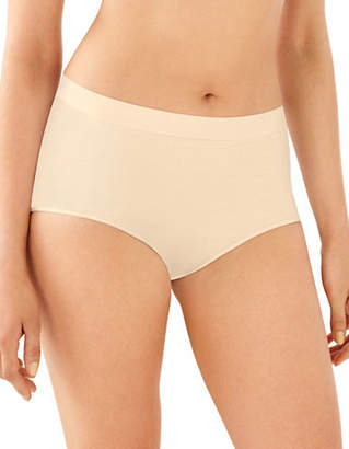 Bali Seamless All Around Smoothing Briefs