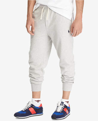 Polo Ralph Lauren Men Fleece Jogger Pants