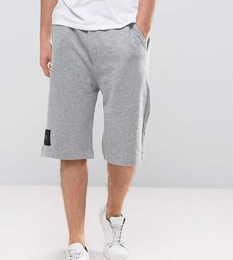 Cheap Monday TALL Max Shorts
