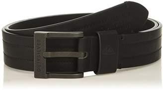 Quiksilver Men's STITCHY III Belt