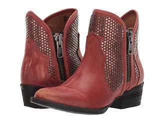 Corral Boots Q0125