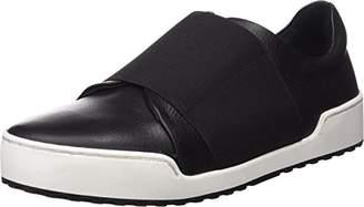 Castaner Men's C. Lastic Low-Top Sneakers Blue Size: 8