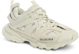 Balenciaga Track Low Top Sneaker